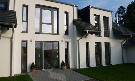 Eigentumswohnung Scheidegg - Scharlau